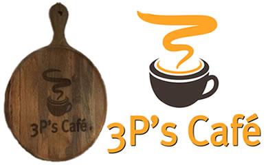 penrith-cafe