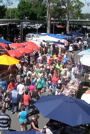 penrith-showground-markets