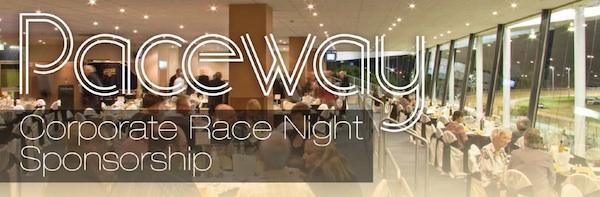 corporate-race-sponsorship