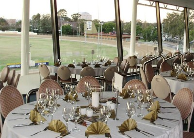 event-function-room-penrith