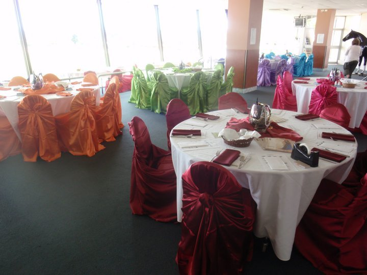Function Room Hire Penrith
