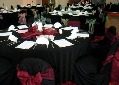 function-room-for-hire-in-west-sydney
