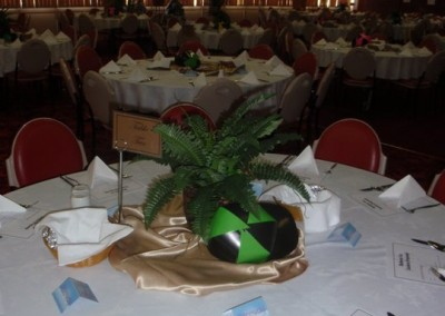 function-room-for-hire-in-western-sydney