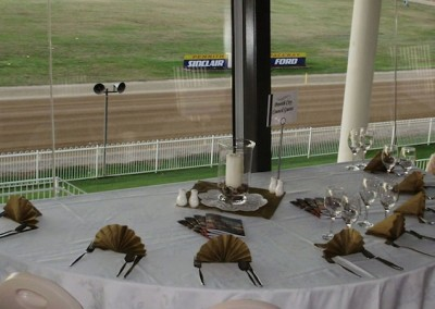 function-room-for-hire-penrith