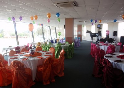 function-room-for-hire-west-sydney