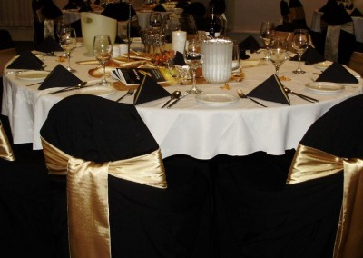function-room-for-hire-western-sydney
