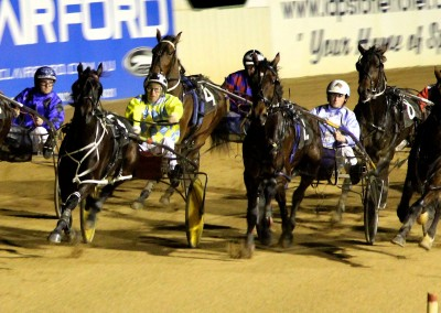 harness-racing-penrith
