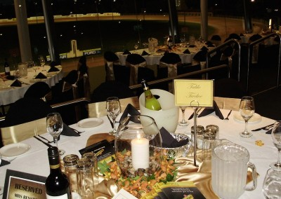 penrith-function-event-room