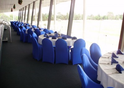 penrith-function-room-for-hire