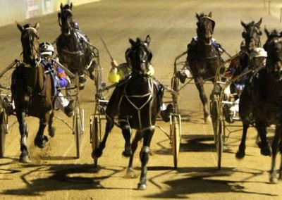 penrith-harness-racing