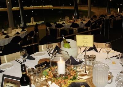 reception-centre-western-sydney