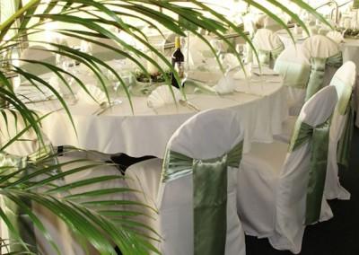 reception-venue-penrith