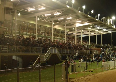 trot-night-penrith