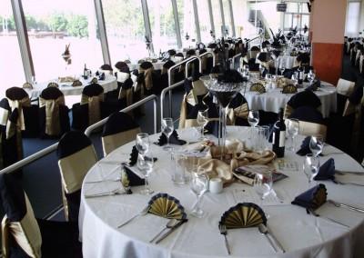 wedding-reception-centre-western-sydney