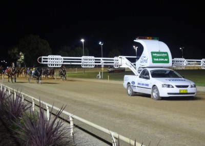western-sydney-harness-race