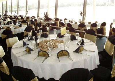 western-sydney-reception-centre