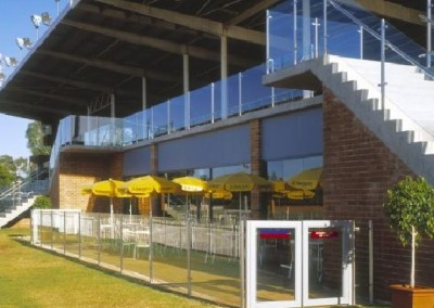 wonderful-facilities
